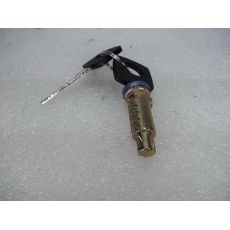 Личинка передний двери + задняя и боковая SWAG 10924976