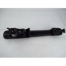 Ручка двери сдвижной VAG 2D1843704