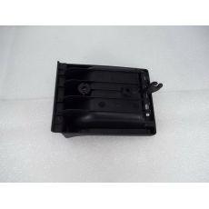 Ручка двери сдвижной внутренняя VAG 2D1843642