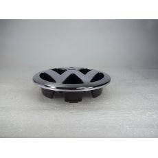Эмблема передняя VAG 7L6853601FDY
