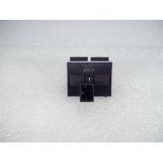 Выключатель электростеклоподъемника переднего лев. VIKA 910499