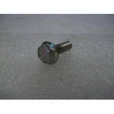 Болт М8х25 Tesh 440063