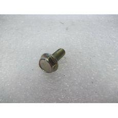 Болт М8х21 Tesh 440065