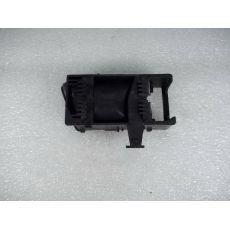 Ручка двери для двойной кабины прав. внутренняя корпус VAG 321837235A
