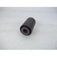 Втулка подушки КПП левой 96- VAG 701399661