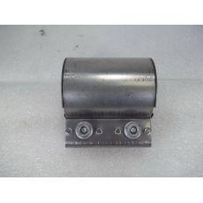 Глушители хомут 60*88 VAG 1K0253141T