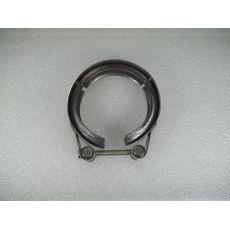 Глушители хомут VAG 7H0253725A