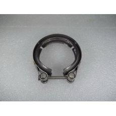 Глушители хомут VAG 1K0253725