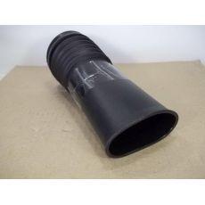 Амортизатор пыльник A9063230292 VAG 2E0413175B