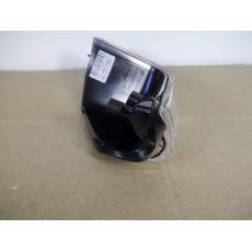Поворотник VAG 2E0953049A