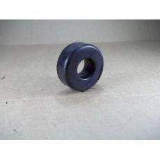 Втулка заднего амортизатора нижняя VAG 701513121