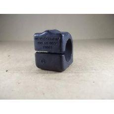 Резинка стабилизатора к кузову Meyle 1004110030