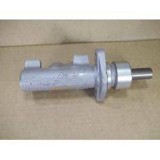 Главный тормозной цилиндр (под АБС) NK 824762
