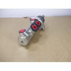 Главный тормозной цилиндр (под АБС) TRW PMK561