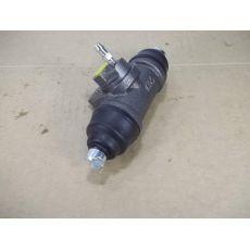Рабочий тормозной цилиндр Metelli 04-0609