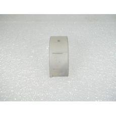 Вкладыши шатунные 0,5 PD Kolbenschmidt 87200620