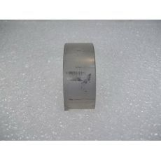 Вкладыши шатунные STD Kolbenschmidt PL-77206600