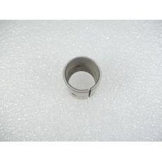 Втулка шатуна комплект 5 штук +AET AEU 2 ремонт MAHLE 029BS18689300