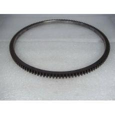 Венец маховика VAG 068105275A