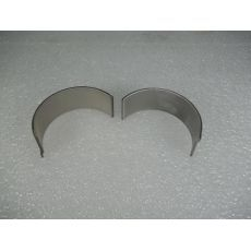 Вкладыши шатунные 0,25 ACV Kolbenschmidt 77292610