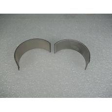Вкладыши шатунные 0,50 ACV Kolbenschmidt 77292620