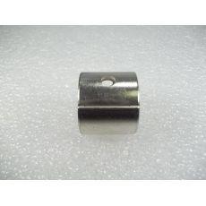 Втулка шатуна STD ACV комплект Kolbenschmidt 77291690