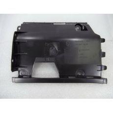 Кронштейн бампера Фольксваген Т5 прав. VAG 7H0807130A