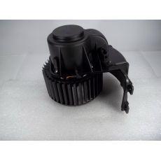 Мотор печки передний VAG 7E1819021A