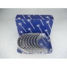 Вкладыши шатунные STD AXB,AXC 0.25 Kolbenschmidt 77555610