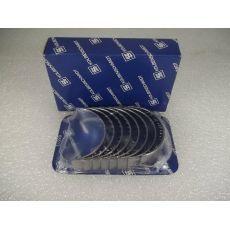Вкладыши шатунные STD AXA Kolbenschmidt 77307600