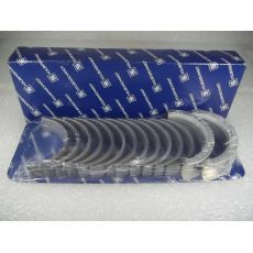 Вкладыши коренные +0,25 Kolbenschmidt 87460610