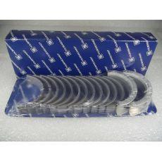Вкладыши коренные +0,50 Kolbenschmidt 87460620