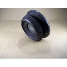 Амортизатор передний подушка 97- Corteco 21652697