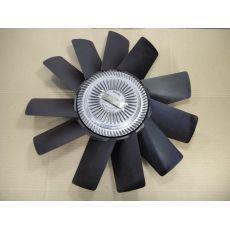 Виско-вентилятор Jp.Group 1114900200