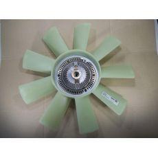 Виско-вентилятор AGK ATA AUH BCQ Behr-Hella 8MV376733-311