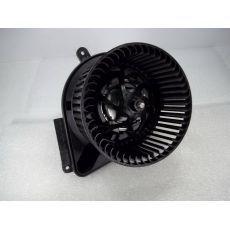 Мотор печки с кондиционером VAG 2D1959101A