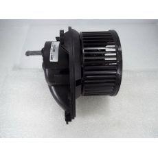 Мотор печки VAG 2D1959101B