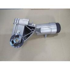 Корпус масляного фильтра 2.5 VAG 074115405T