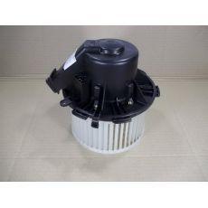 Мотор печки VAG 2E0819987