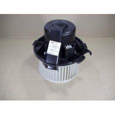 Мотор печки с кондиционером VAG 2E0819987A