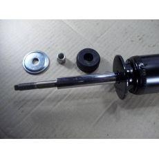 Амортизатор передний Kayaba 445019