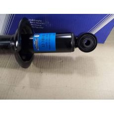 Амортизатор передний Boge 32-180-0