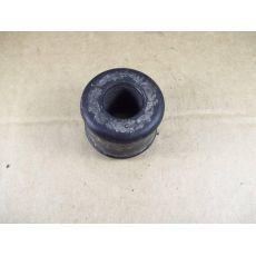 Втулка амортизатора заднего VAG 281513381