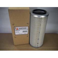 Фильтр воздушный 1,6TD Fram CA3105