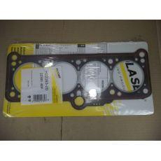 Прокладка головки блока 3 1,7D Glaser H22393-00