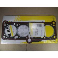 Прокладка головки блока 3 1,7D Glaser H22393-20