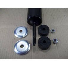 Амортизатор передний масляный Фольксваген Т4 Kayaba 444119