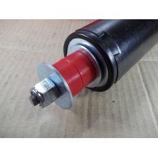 Амортизатор передний масляный Фольксваген Т4 TRW JHE246T