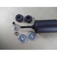 Амортизатор передний масляный Фольксваген Т4 MONROE V2065