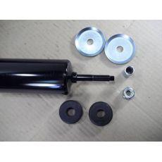 Амортизатор передний масляный Фольксваген Т4 Optimal A-2010H